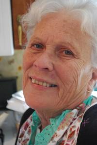Dolores Belanger